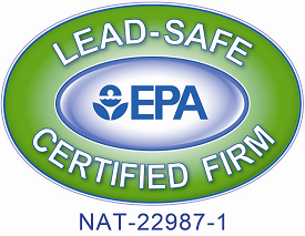 College Works Painting Missouri - Lead-safe Certified Firm
